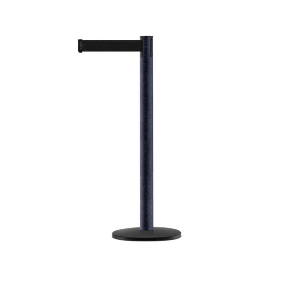 Tensabarrier Stanchion System by Tensator