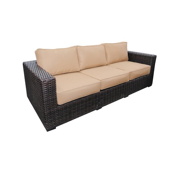 Santa Monica Modular Sofa by Teva Furniture