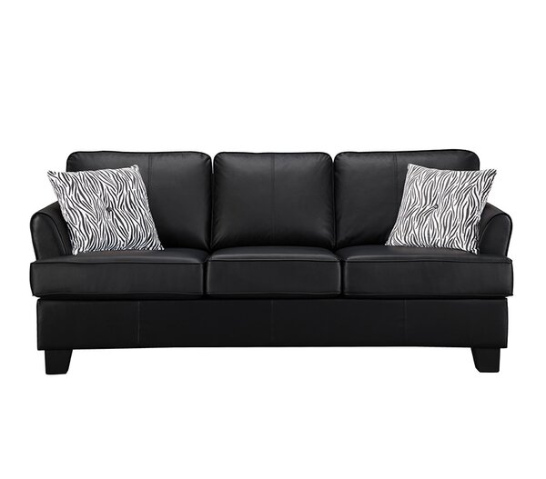 Sunnydale Queen Sleeper Sofa by Red Barrel Studio
