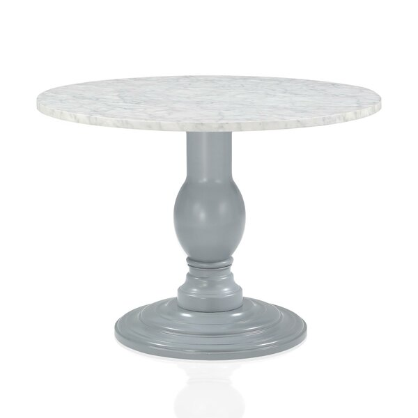 Waverly Dining Table by CosmoLiving by Cosmopolitan