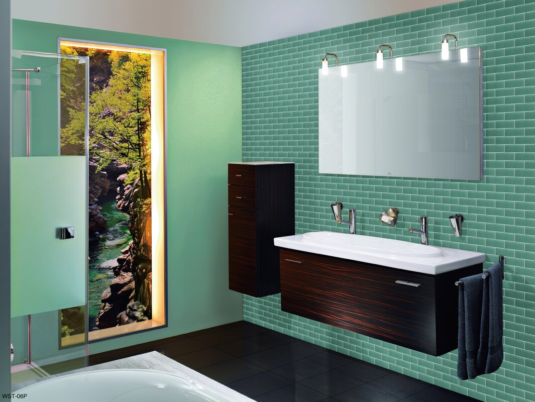 Fantastic 12 Inch Floor Tiles Tiny 12X12 Styrofoam Ceiling Tiles Clean 16X16 Ceiling Tiles 18 X 18 Ceramic Tile Youthful 2 By 4 Ceiling Tiles Soft3D Glass Tile Backsplash WS Tiles Premium Series Individual 4\