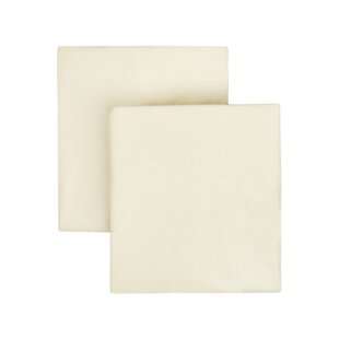 Order Fitted Crib Sheets (Set of 2) ByTadpoles
