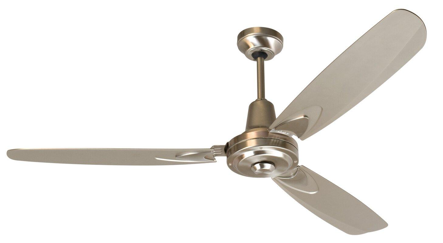 craftmade  velocity blade ceiling fan  reviews  wayfair - defaultname