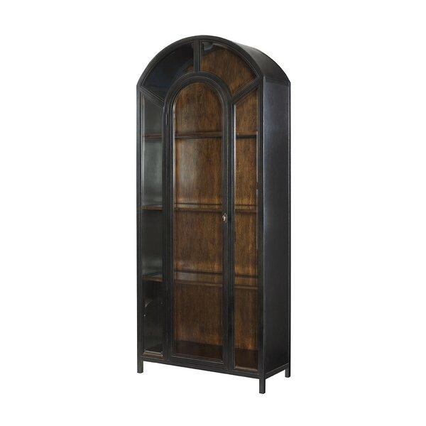 Calana Cabinet by Gracie Oaks