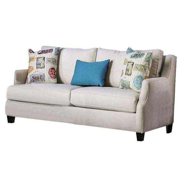 Alyvia Sofa By Red Barrel Studio