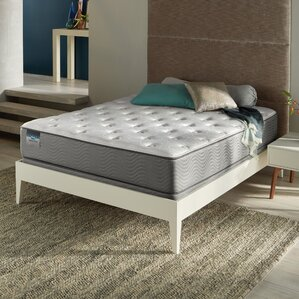 Simmons Beautyrest Beautysleep 11.5