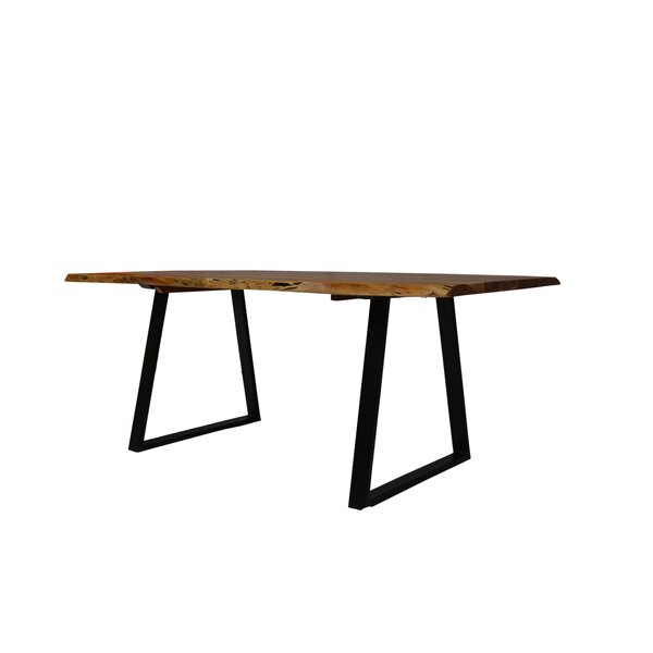 Caputo Dining Table by Union Rustic Union Rustic