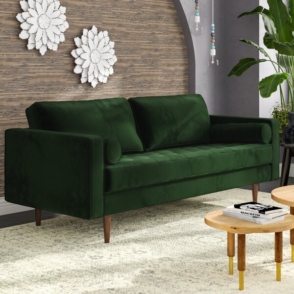 Derry Sofa by Mistana