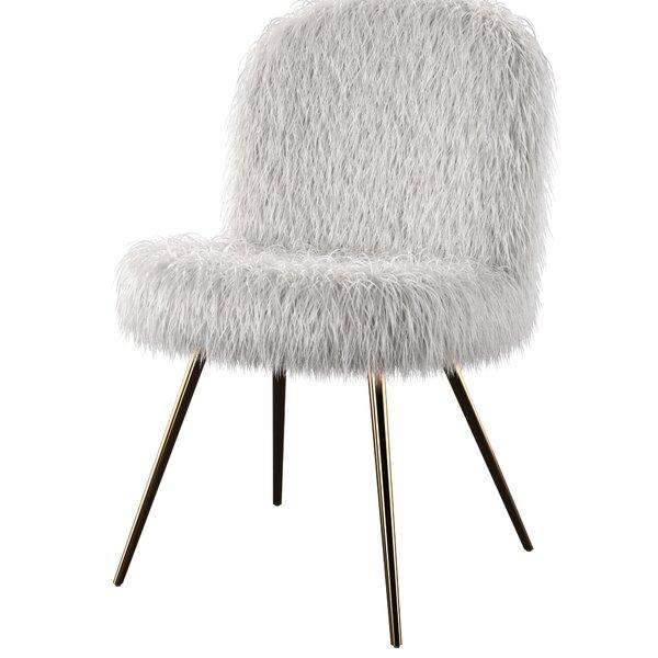 Westbury Side Chair by Mercury Row