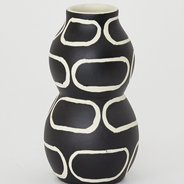 Martino Vase by DwellStudio