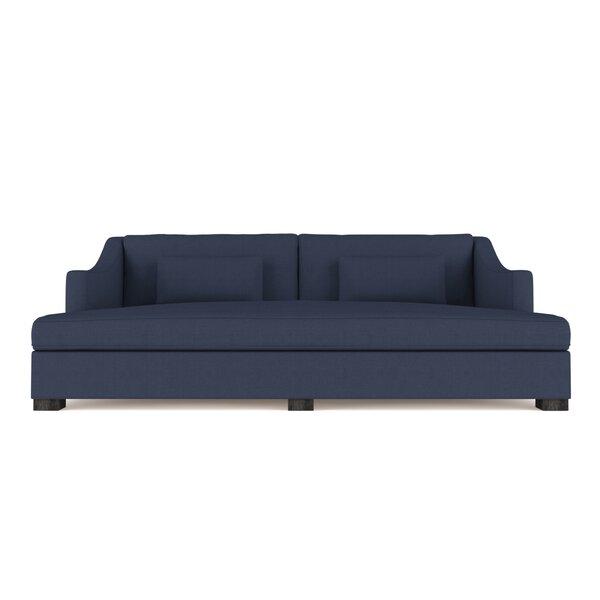 Home & Garden Letterly Modern Sofa Bed