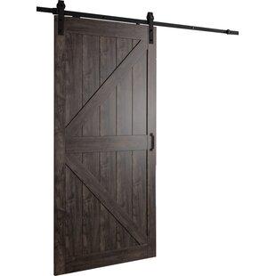 Modern & Contemporary Interior Door Handles   AllModern