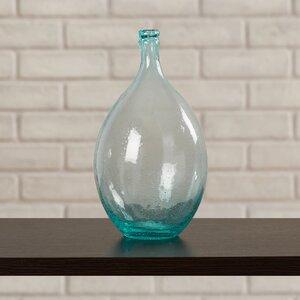 Dougherty Bubble Vase