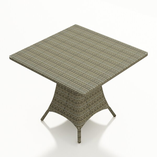 Dasaki Bar Table by Wrought Studio Wrought Studio