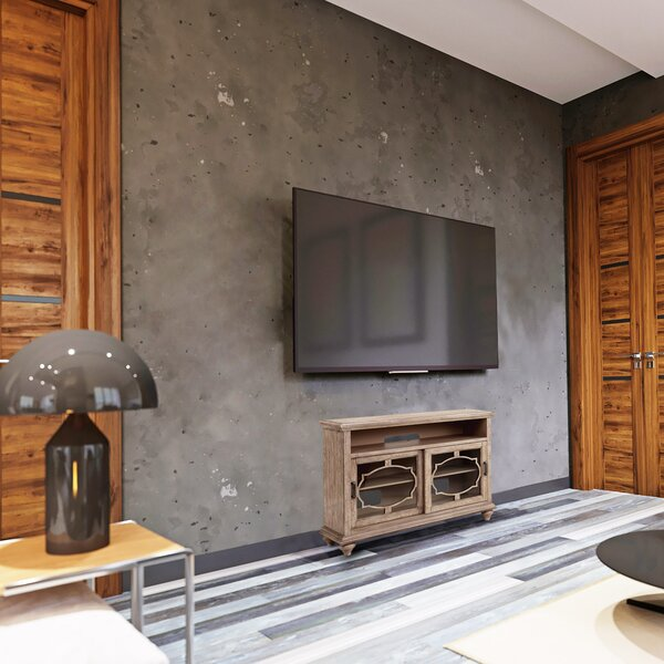 Franko TV Stand For TVs Up To 50