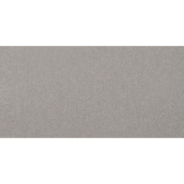 Perspective 12 x 24 Porcelain Field Tile in Dove by Emser Tile