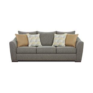 Bozarth Sofa