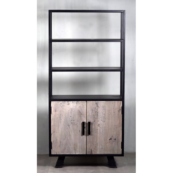 Bucareli Etagere Bookcase By Williston Forge