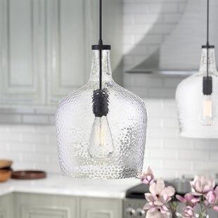 pendant lighting you ll love wayfair