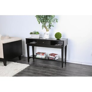 Durkee Console Table ByEbern Designs