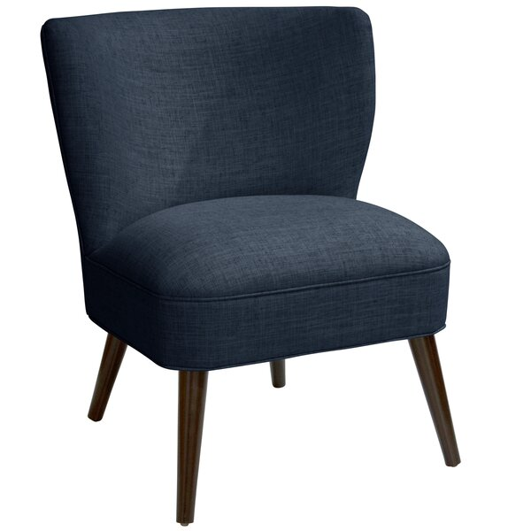Upper Vobster Side Chair