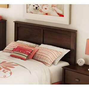 Willow Full Panel Headboard by South Shore