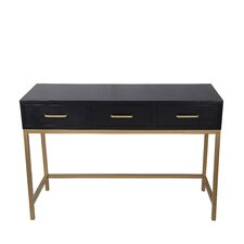 lisbeth console table - Modern Console Tables