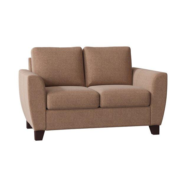 Estella Loveseat By Palliser Furniture