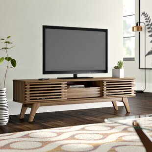 Wigington TV Stand for TVs up to 60