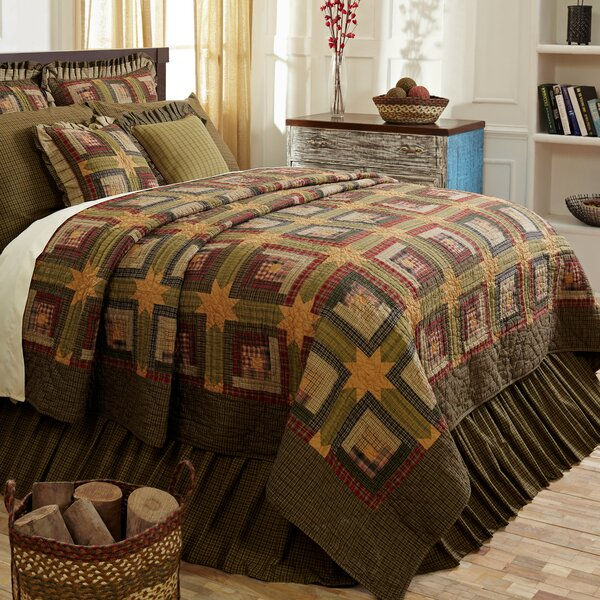 Annabelle Quilt Collection