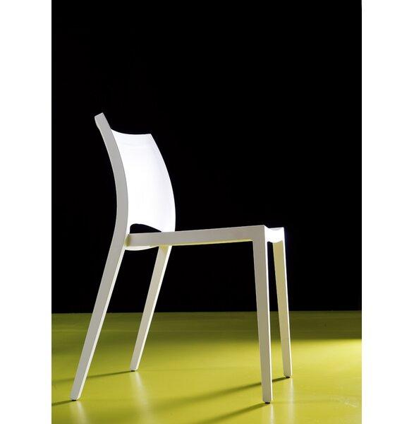 Beltran Dining Chair by Wade Logan Wade Logan