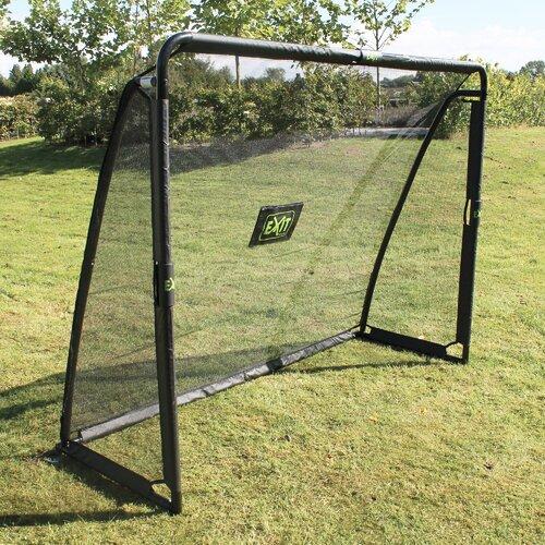 Coppa Goal Football Equipment Exit Toys