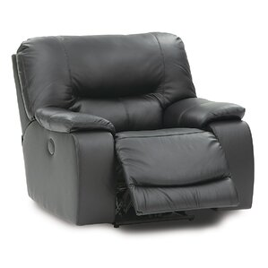 Norwood Rocker Recliner by Palliser Furniture