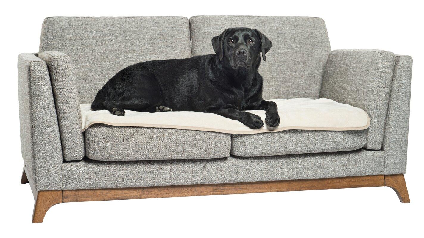 Loudon TheraWarm Thermal Reflective Warming Pet Blanket