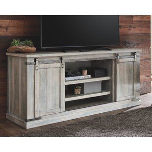 Altair TV Stand for TVs up to 70