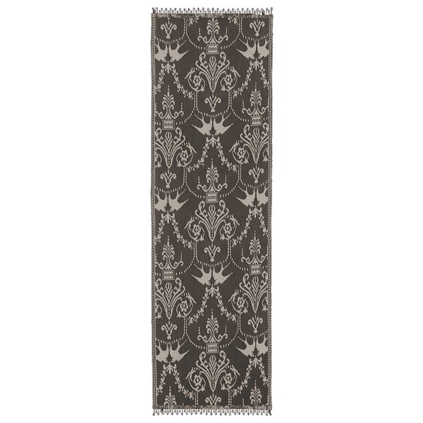 Kenwood Duchess Table Runner by Darby Home Co