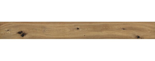 7-16/25 Classic Direct Print Plank - Micro Bevel Cork Flooring in Oak by Albero Valley