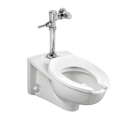 18 Inch High Toilet Wayfair