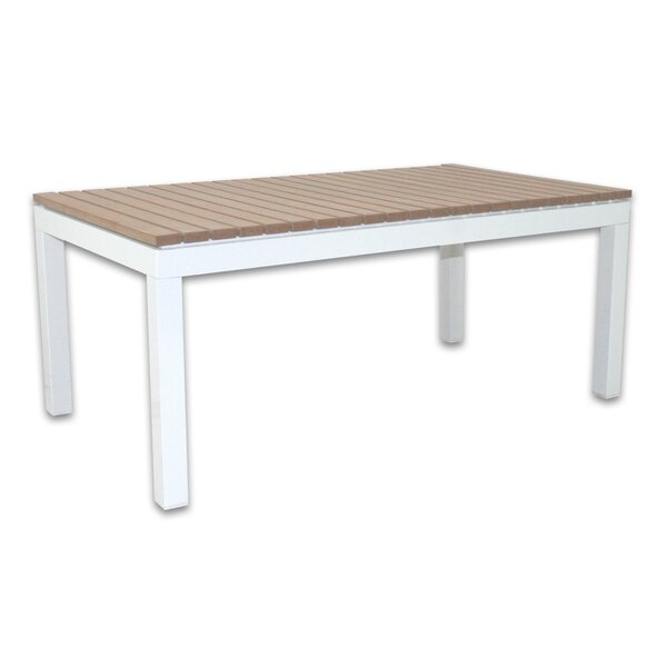 Marina Coffee Table by Brayden Studio