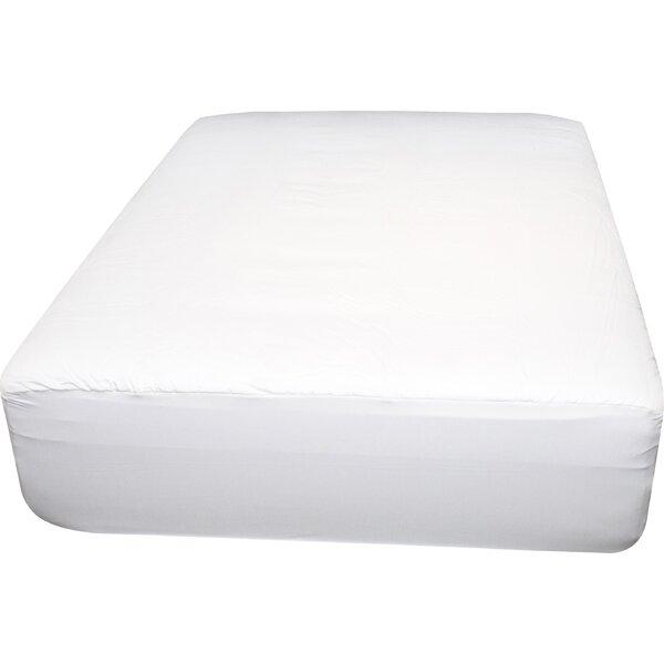 GoodNight Sleep Mattress Pad by Welspun