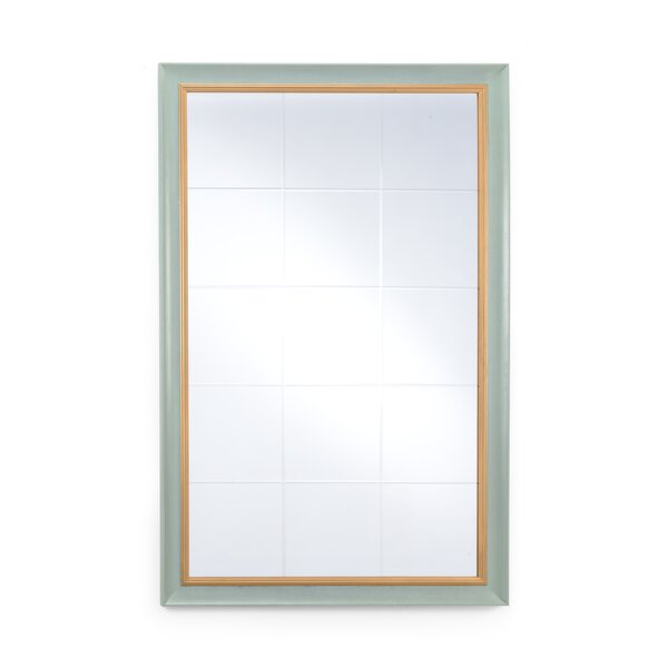 Lawing Full Length Mirror by Chelsea House