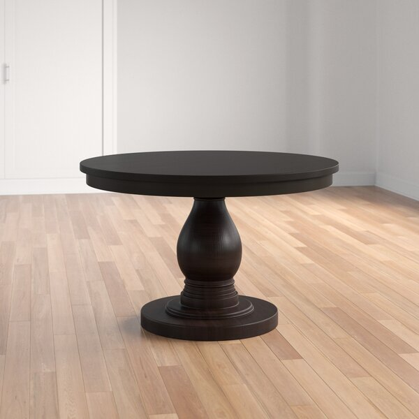 Barrington Dining Table by Three Posts Three Posts