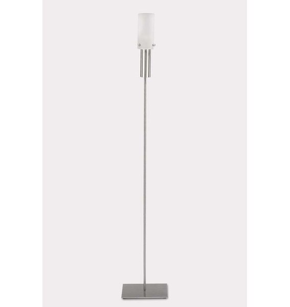 Giardino Garden Cylindrical Oil 9.26 Floor Lamp by ZACK