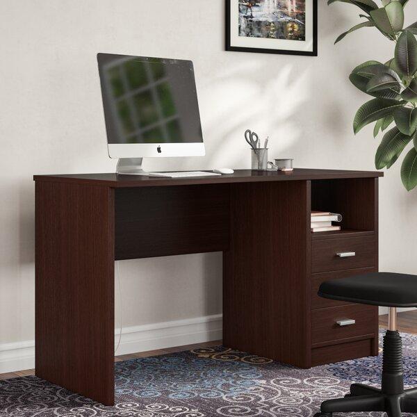 Saulsbury Desk by Andover Mills