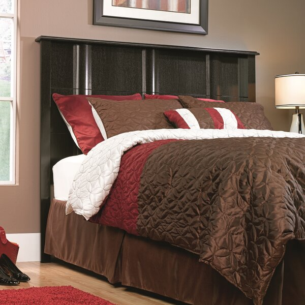 Embassy Point Panel Headboard by Sauder
