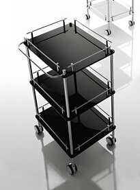 Complementi 17.7 W X 31 H Bathroom Shelf