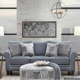 Halstad Sofa