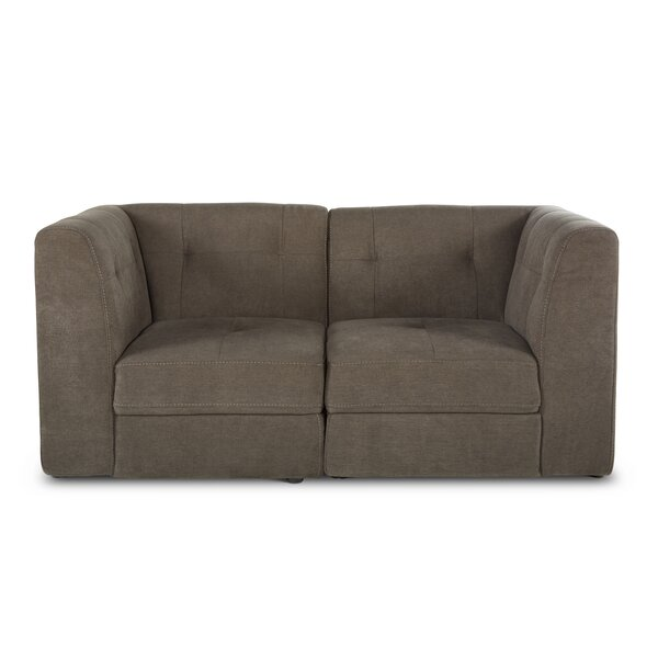 Edgartown Modular Sectional by Three Posts