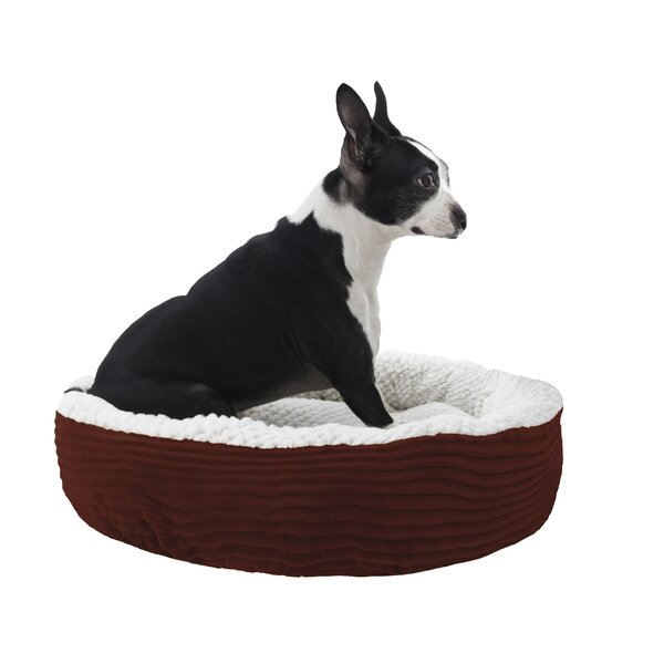 Caden Pet Bolster by DR International