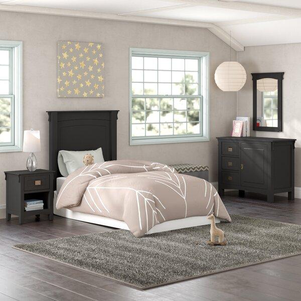 Dennison 4-Piece Bedroom Set by Birch Lane Kids™